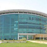 معهد دسمان لأبحاث وعلاج مرض السكر بالكويت