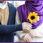 مفهوم الرجولة وواجبات الرجل في الإسلام