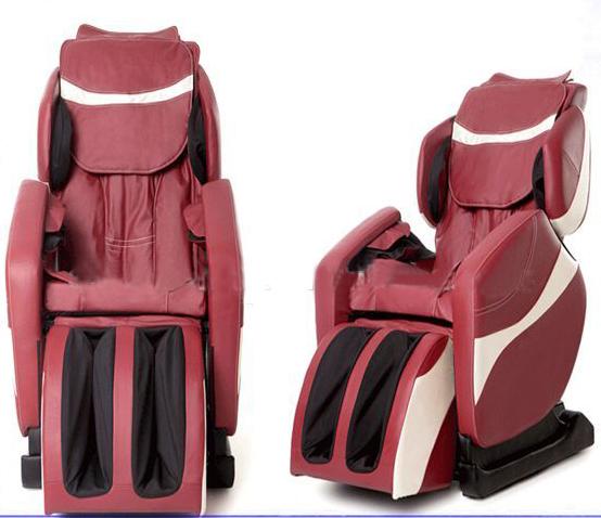 """90320d3cf يعد كرسي التدليك الذي قامت بإنتاجه العلامة التجارية """"aifan"""" من الأنواع التي  تتميز بالجودة و السعر المناسب،حيث أنه يتميز بتصميم ثلاثي الأبعاد ،يعمل على  تدليك ..."""