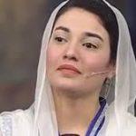 قصة النجاح والإلهام للفتاة الباكستانية منيبة مزاري