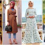 افضل 10 مواقع شراء ملابس من تركيا