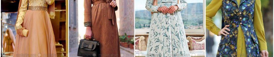9b5b0bdc8 افضل 10 مواقع شراء ملابس من تركيا | المرسال