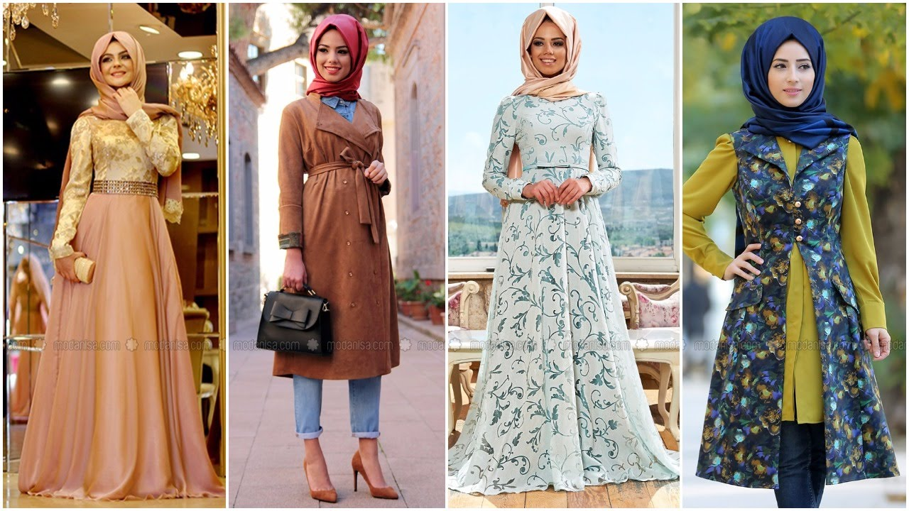 d2b15571ce904 افضل 10 مواقع شراء ملابس من تركيا