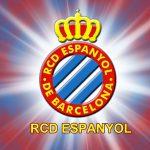 تاريخ نادي اسبانيول الاسباني