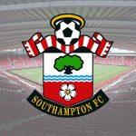 تاريخ نادي ساوثهامبتون الانجليزي
