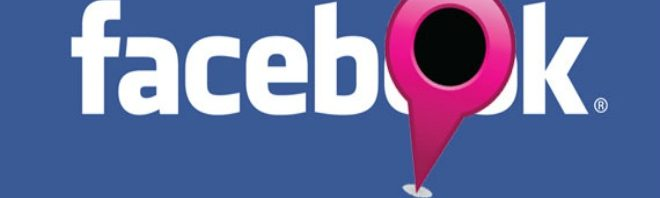 مميزات تطبيق Facebook Local