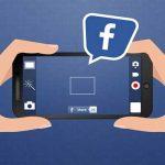 مميزات تطبيق Facebook creator