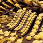 نصائح مهمة لابد من اتباعها قبل شراء الذهب