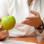 10 نصائح مهمة لمريض التهاب المفاصل الروماتويدي
