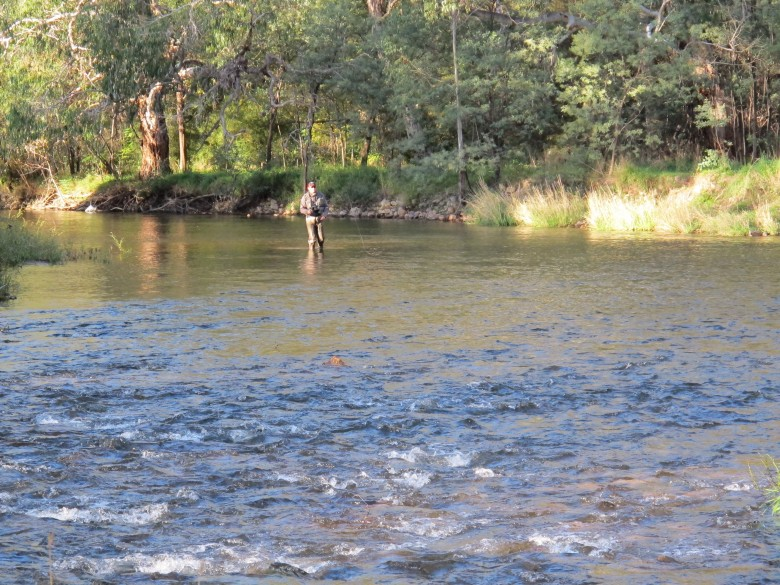 صور اكثر المسطحات المائية تلوثاً في العالم