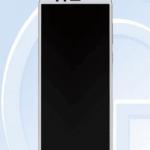 مواصفات الجيل الثالث من هواوي نوفا Huawei Nova 3