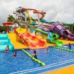 أفضل 9 أنشطة مع الأطفال في سنغافورة
