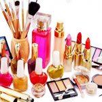 مشروع أدوات التجميل وكيفية تجهيزه