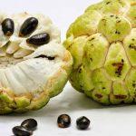 24 سبب يجعلك يوميا تتذكر تناول فاكهة القشطة