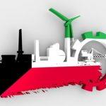اسعار الكهرباء و الماء للعقار الاستثماري في الكويت