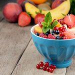 10 أطعمة لزيادة الدم في الجسم سريعا