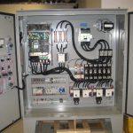 أنواع الكهرباء والمواد الموصلة والعازلة لها