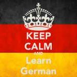 اكثر كلمات اللغة الالمانية احتياجا للمسافر العربي