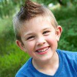 أعراض الخصية النطاطة و الخصية الصاعدة عند الأطفال