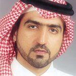 السيرة الذاتية لسمو الأمير بدر بن سعود