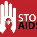 8 خرافات شهيرة عن مرض الإيدز