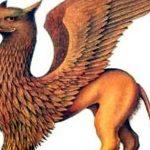 معلومات عن علم الأساطير أو الميثولوجيا