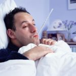 الفرق بين أنفلونزا الخنازير والأنفلونزا الموسمية