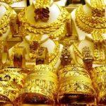 تصنيف الذهب من حيث العيار والبلد المنتج