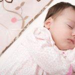 أهمية الرضاعة الطبيعية لنفسية الطفل