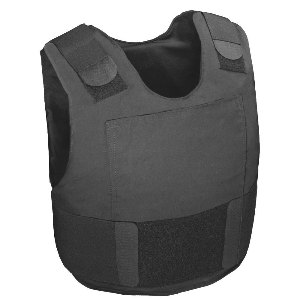 body armor - 620×620