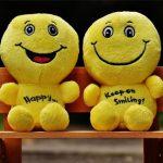 8 روائح من الطبيعة تزيد من شعور الإنسان بالسعادة