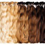 الشعر الصناعي المستعار واستعمالاته