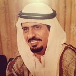 السيرة الذاتية للشيخ أحمد بن خليفة السويدي