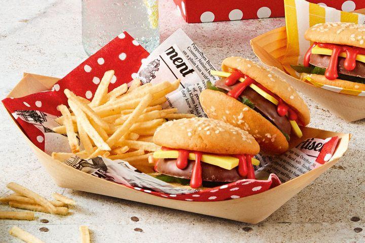 الطعام-في-أمريكا.jpg