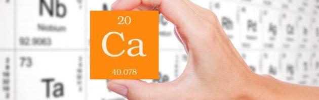 العدد الذري لعنصر الكالسيوم منتديات درر العراق