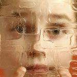 طريقة التعامل مع الطفل المريض بالفصام