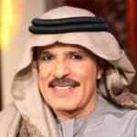 نبذة عن الفنان الإماراتي عبد الله بالخير