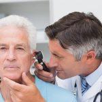 الفيتامينات التي تسبب طنين الأذن
