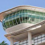 أفضل مناطق الجذب في الحي المدني بسنغافورة