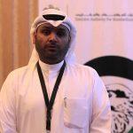 ممثل الكويت رئيسا لاجتماع بروتوكول مونتريال في كندا