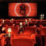 النتائج المترتبة على إفتتاح دور السينما في المملكة