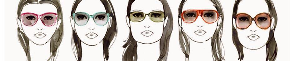fbda6acae ارتداء النظارات جزء لا يمكن إهماله في المظهر و الشكل الخارجي ، و ذلك لأن  النظارات تعطي مظهر جذاب و رائع ، فضلا عن فوائدها الكبيرة في حماية العين من  الشمس و ...