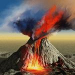 معلومات عن بركان مونارو