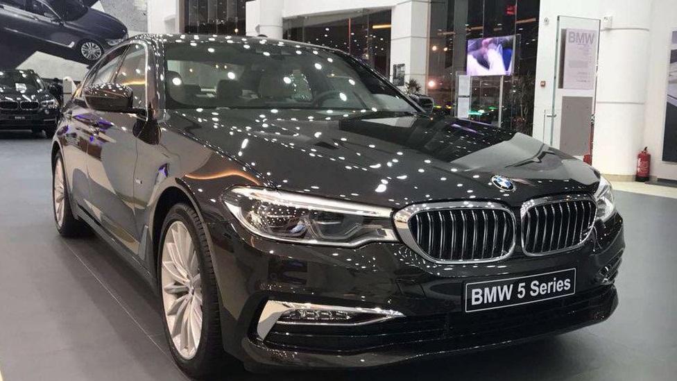 bmw 530i model 2018 in saudi arabia at a fantastic price BMW 530i Model 2018 in Saudi Arabia at a fantastic price  D8 A8 D9 8A  D8 A7 D9 85  D8 AF D8 A8 D9 84 D9 8A D9 88 530i 2018
