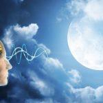 نظرية تأثير القمر على البشر ومدى صحتها
