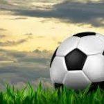 اول من لعب كرة القدم و معلومات عن تاريخ تطورها