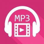 نتائج جنون تحميل ملفات الإم بي ثري MP3 من الإنترنت