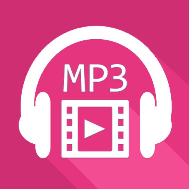 تحميل اغنية منا منا mp3