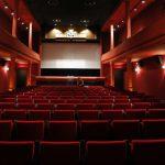 منح التراخيص لإفتتاح السينما في المملكة