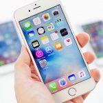 تطبيقات هاتف ايفون لمساعدة المرأة الحامل